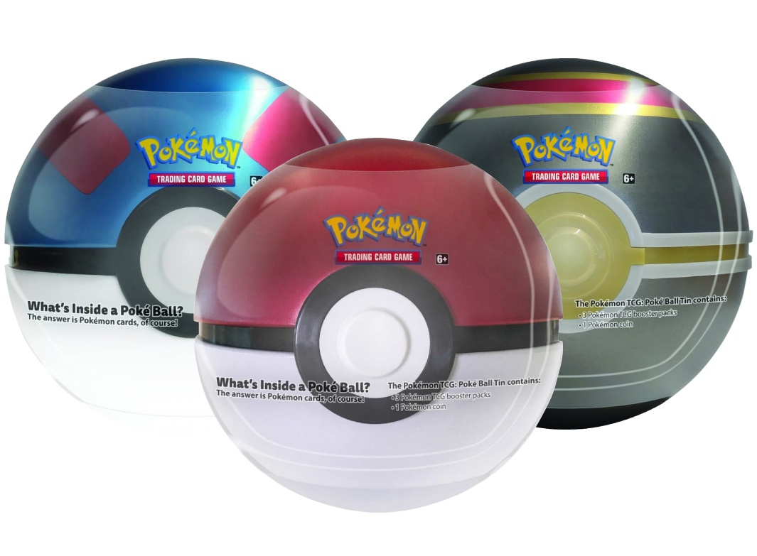80367-3: Pokemon Pokeball Tin Q1 (6 Tin Case).jpg