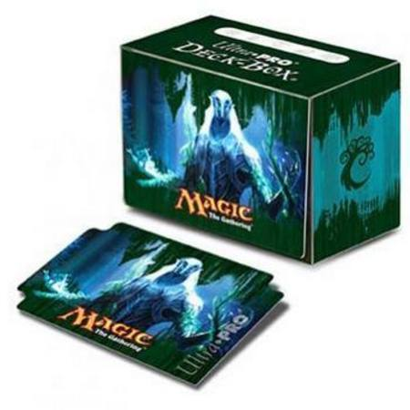 Ultra Pro Magic Gatecrash #5 Sideloading Deck Box