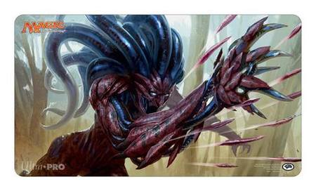 Magic M14 #2 Thorncaster Sliver Playmat (Full Size)