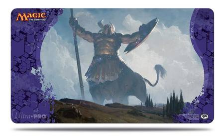 Buy Magic Journey into Nyx #1  Playmat (Full Size) in NZ.