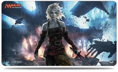 Ultra Pro  Magic SOI - Nahiri, the Harbinger Play Mat