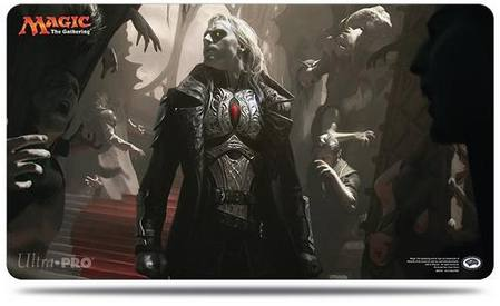 Ultra Pro  Magic SOI - Merciless Resolve Play Mat