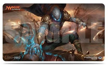Ultra Pro Magic Aether Revolt: Yahenni, Undying Partisan Playmat