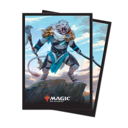 f Ultra Pro Unstable Very Cryptic Command Standard Deck Protector Sleeves 120ct