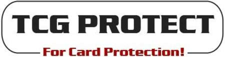 Conpania Holdings Ltd - TCG Protect